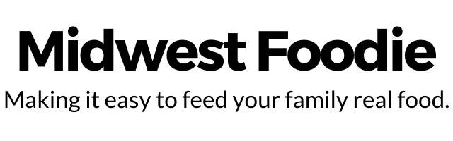 Midwest Foodie