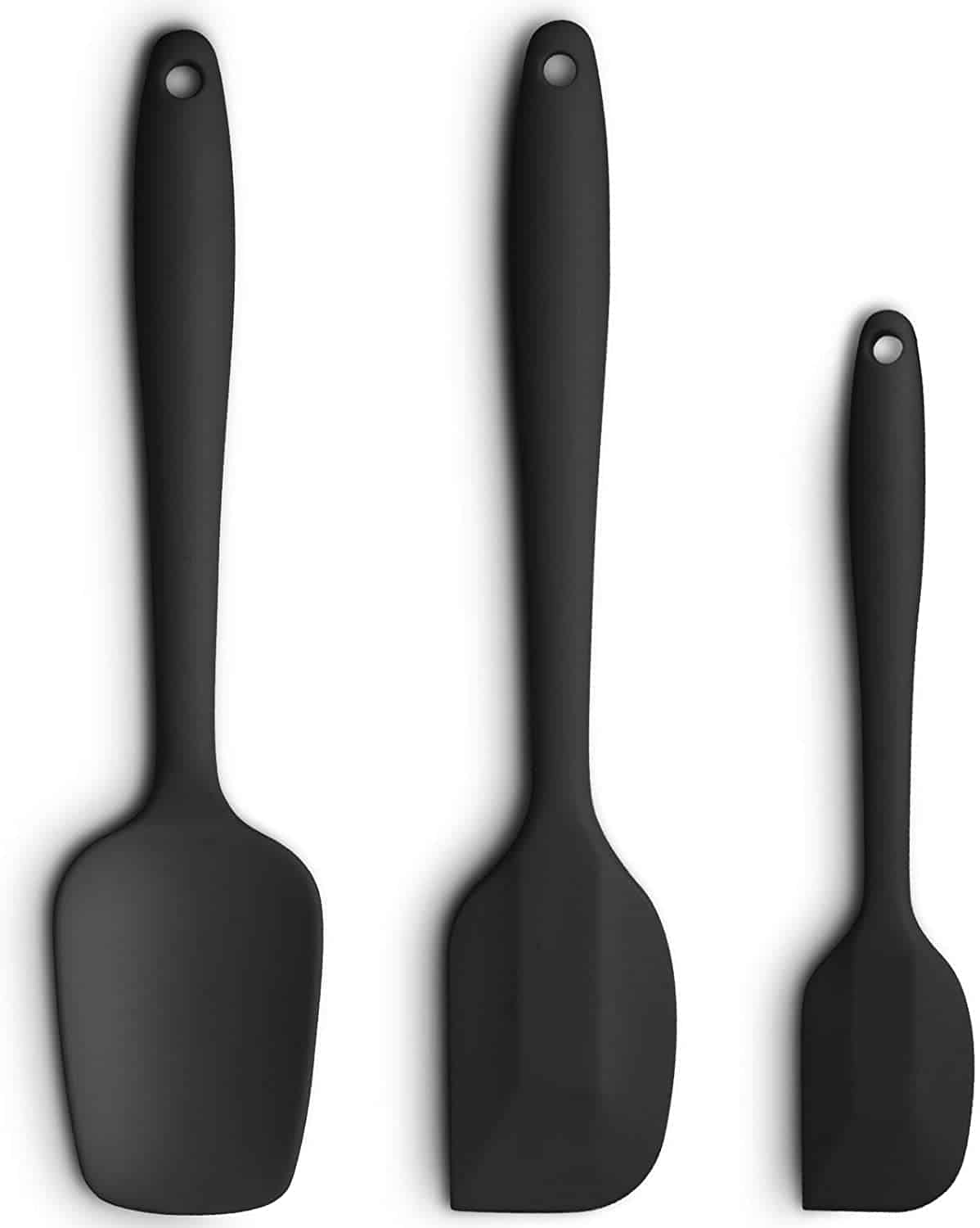 Image of spatula